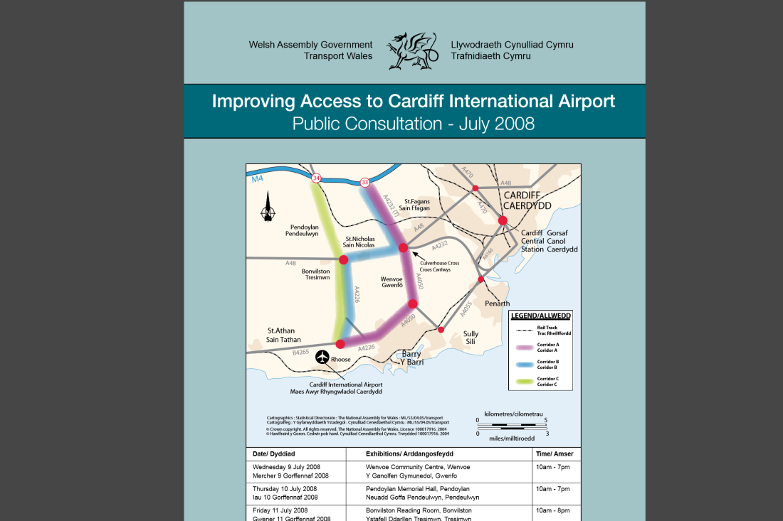 Airportrdconsultation
