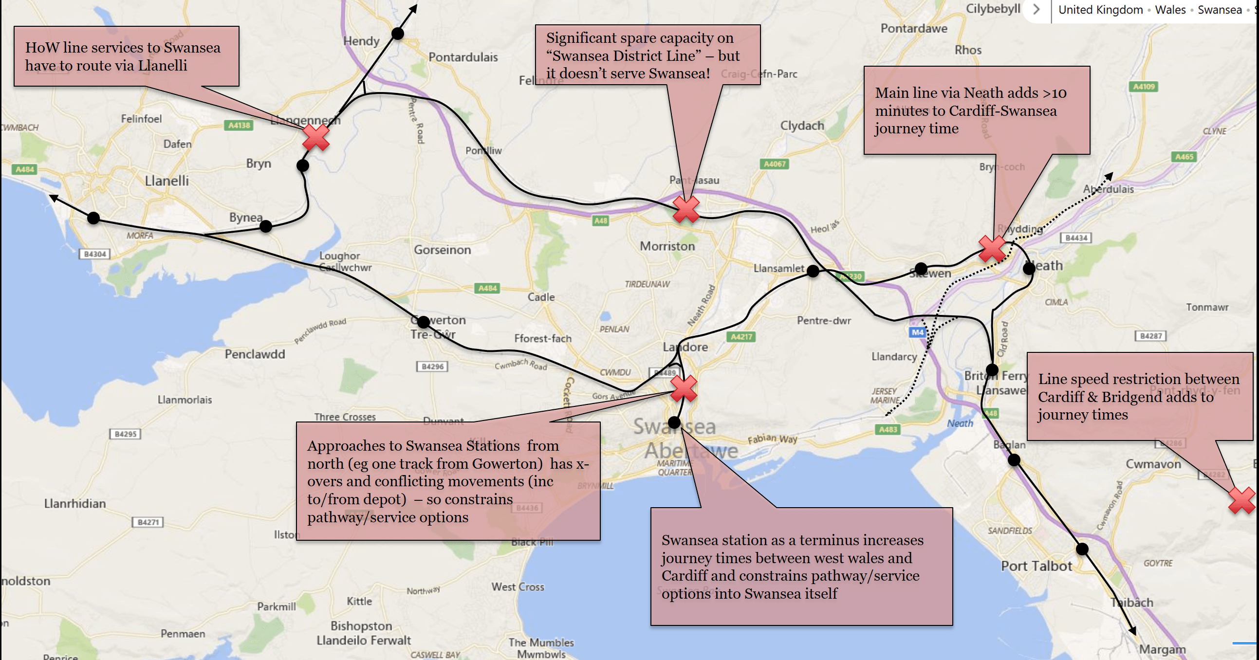 swansea-bay-metro-exisintg-constraints-sep2107-e1504702401294.png