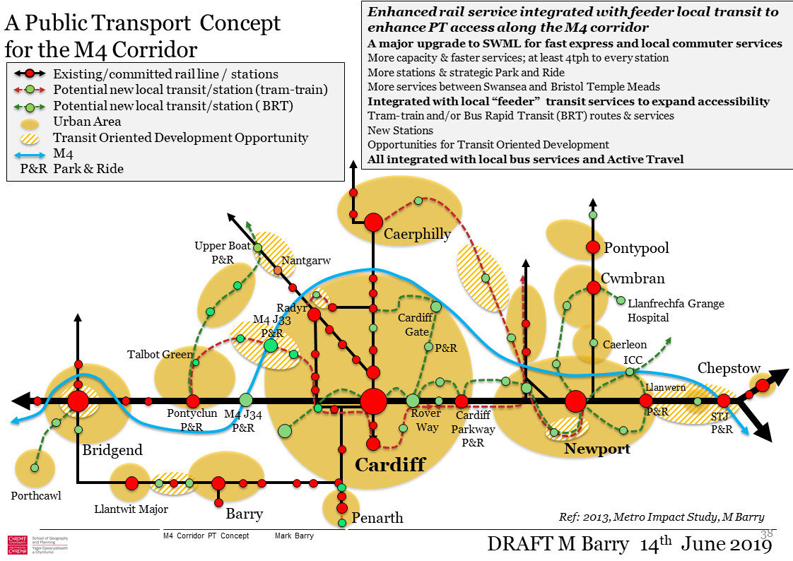 No new M4…so what instead? – Mark Barry M Bus Map on m101 bus map, m61 bus map, manhattan bus route map, m15 bus map, n2 bus map, qm15 bus map, m2 bus map, m116 bus map, bx19 bus map, m9 bus map, m1 bus map, m14 bus map, m5 bus map, long island bus map, m21 bus map, n25 bus map, n4 bus map, m60 bus map, m11 bus map, m3 bus map,